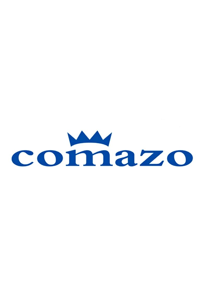 Одежда Comazo оптом