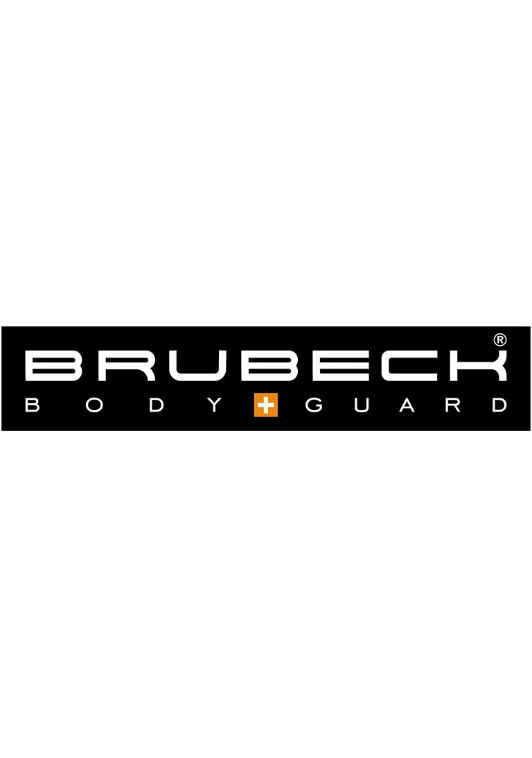 Одежда Brubeck оптом