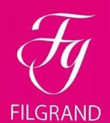 Filgrand