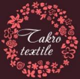 Takro Textile