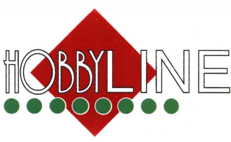Hobby Line