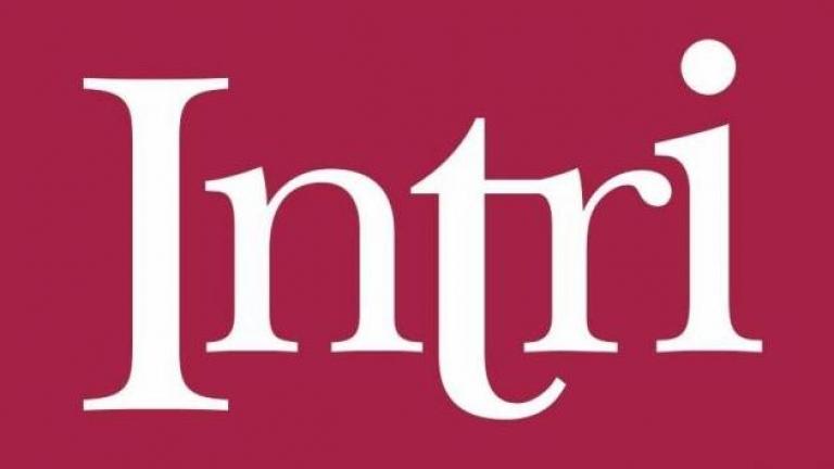 Интри
